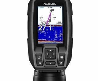 Best Fish finder for 2019