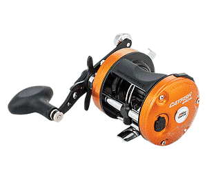 Crucial Tips on Best Catfish Spinning Reel