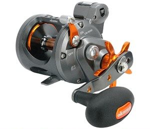 What is The Best Trout Trolling Reel in 2019