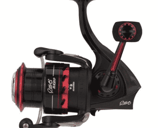 Things You Need To Know About Bass Fishing Spinning Reels