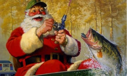 Best fishing gifts in 2020