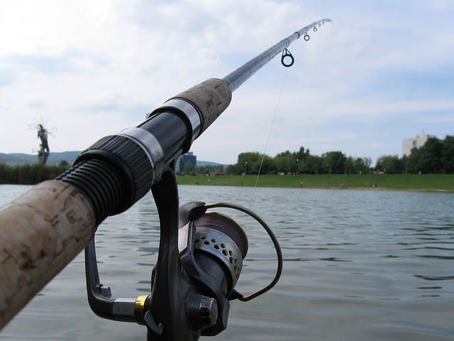 Can You Use A Spinning Reel On A Casting Rod?